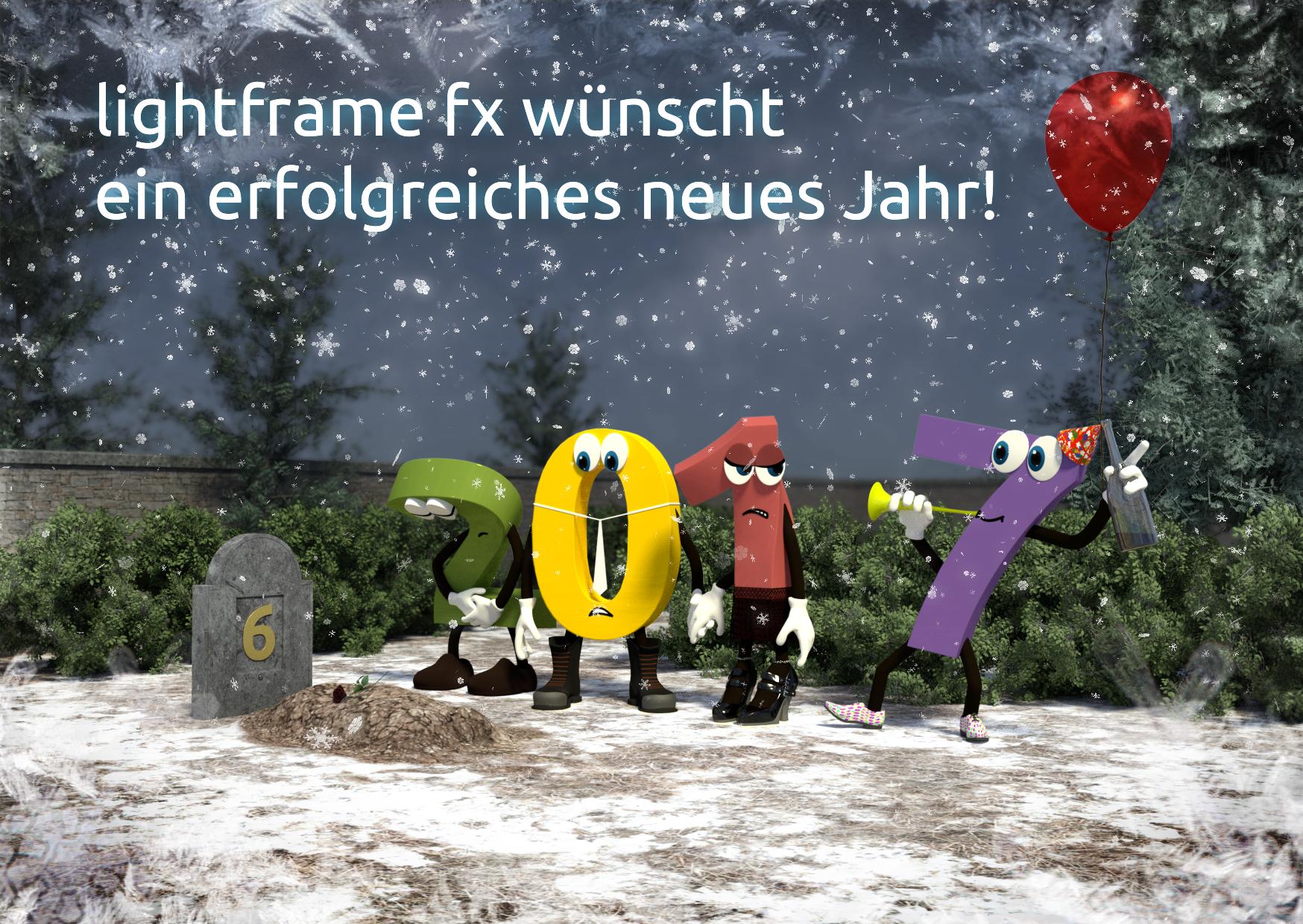 lightframe fx - lightframe fx Archive - lightframe fx