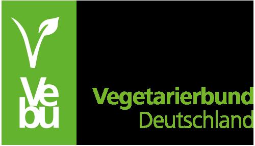 Logo VEBU